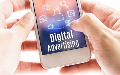 Best Aspects of Programmatic Mobile Advertising