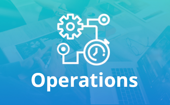 what is ad operations ad operations explained mediafuse